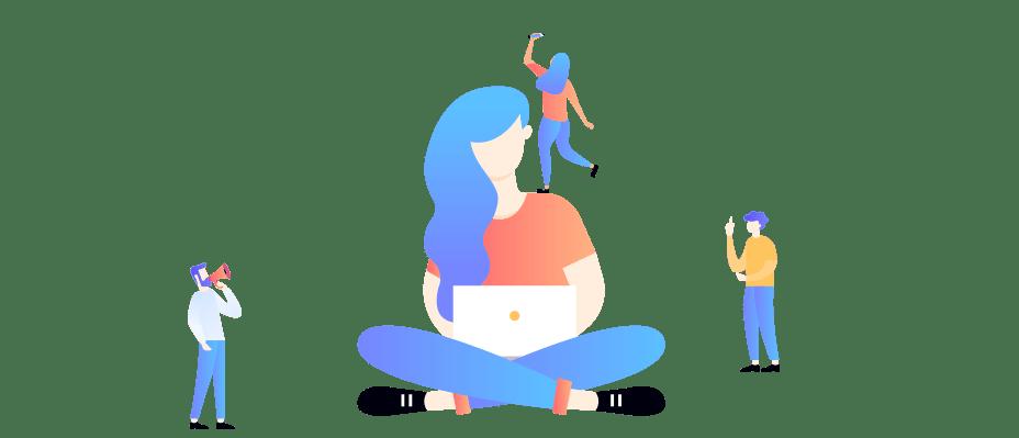 online-life-coaching-illustration