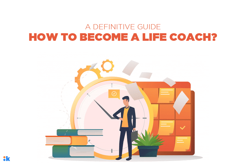 how-to-become-a-life-coach